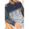 QAMIS LAWUNG LW156.9
