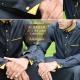 QAMIS Al Ameer AA 215901