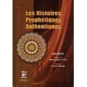 Les Histoires Prophétiques Authentiques