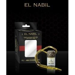 """Parfum pour voiture """"Musc Abu Dhabi"""" El Nabil"""