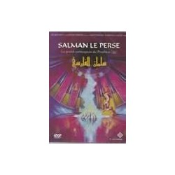 Salman le Perse
