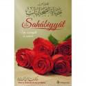 Les Sahâbiyyât: Un Exemple à suivre