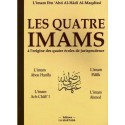 Les quatre imams