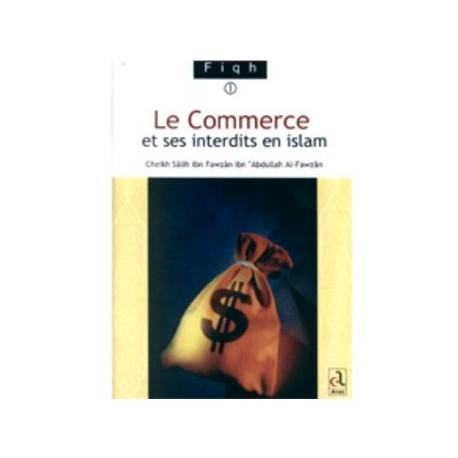 Le commerce et ses interdits en islam