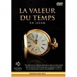 La valeur du temps en islam