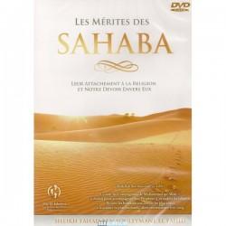 Les Mérites Des Sahaba(DVD)