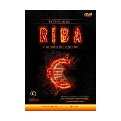 Le Danger De Riba Et Quelques Ventes Illicites (DVD)