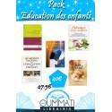 Pack Education des Enfants