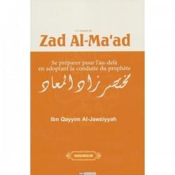 Le résumé de Zad Al-Ma'ad