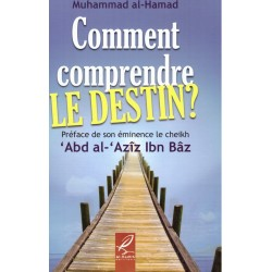 Comment Comprendre le Destin ?
