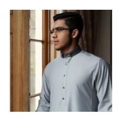 QAMIS Al Ameer AA 2152