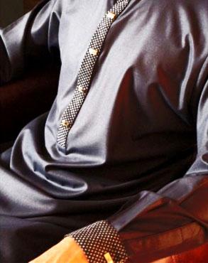 Librairie islamique, une librairie musulmane spécialisée dans la vente de Coran, jilbab, djelbeb, livres, sunna, DVD, hadiths...