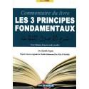 Commentaire du livre des 3 principes fondamentaux