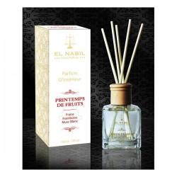 Parfum d'intérieur -Printemps de Fruits - El Nabil