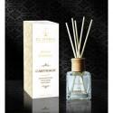 Parfum d'intérieur - Carthage - El Nabil