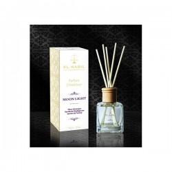 Parfum d'Intérieur - MOON LIGHT - El Nabil
