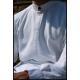 QAMIS LAWUNG LW 16 G 929 blanc