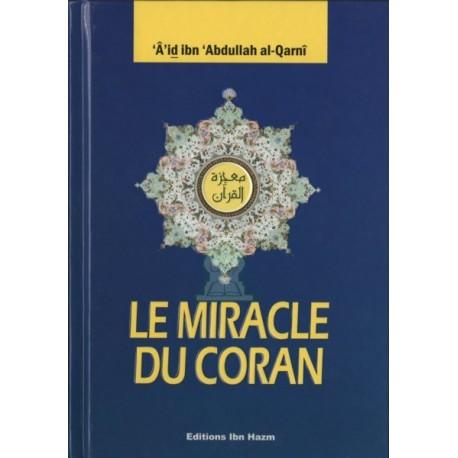 Le Miracle Du Coran