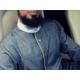 Qamis Lawung Al Ameer KT 001