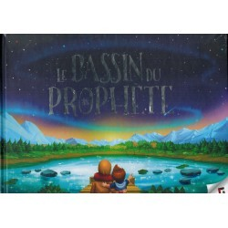 Le Bassin Du Prophète