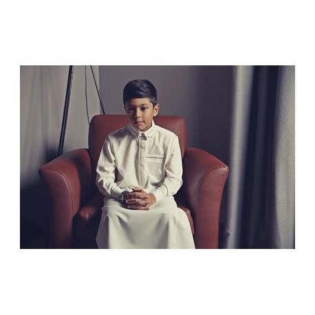 QAMIS AL AMEER AA183