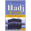 Hadj & Omra, guide pratique
