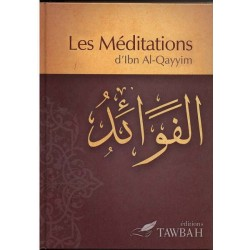Les meditations d'ibn al-qayim