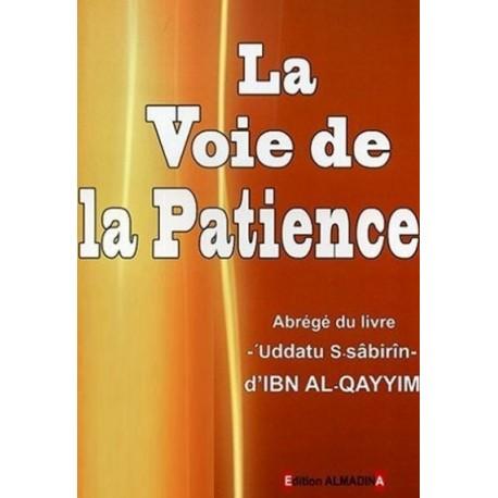 La voie de la patience