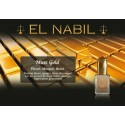 El Nabil - MUSK GOLD