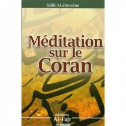 Méditation sur le Coran