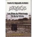 Les Rites du Pèlerinage et de la Umra