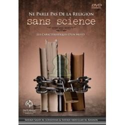 Ne Parle Pas De La Religion Sans Science