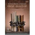 Ne Parle Pas De La Religion Sans Science (DVD)