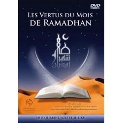 Les Vertus du Mois de Ramadhan
