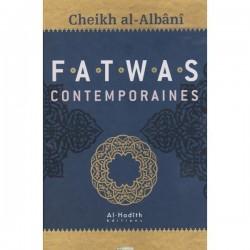 Fatwas contemporaines de Cheikh Al-Albani