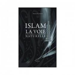 Islam La Voie Naturelle