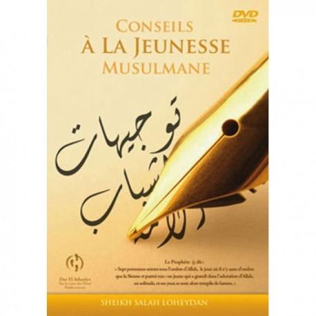 Conseils à la Jeunesse Musulmane