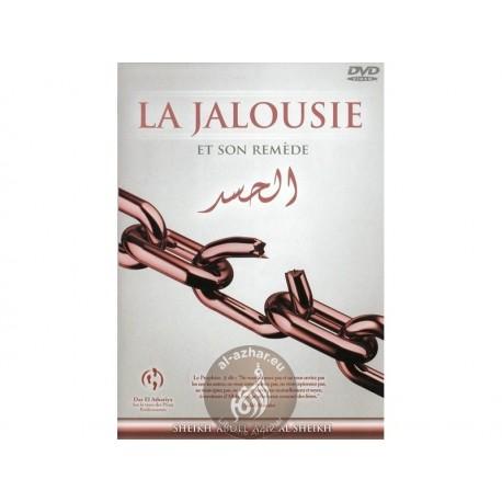 La Jalousie Et Son Remède (DVD)