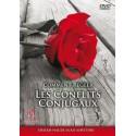 Comment Régler Les Conflits Conjugaux (DVD)