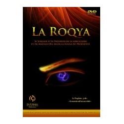 La Roqya (DVD)