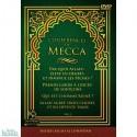 Conférences De Mecca DVD (Volume 2)