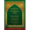 Les Sermons Du Vendredi DVD (Volume 3)