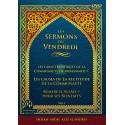Les Sermons Du Vendredi DVD (Volume 5)