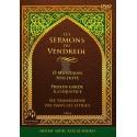 Les Sermons Du Vendredi DVD (Volume 6)