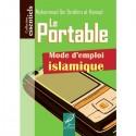 Le portable: Mode d'emploi Islamique