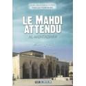 Le Mahdi Attendu (Al-Muntadhâr)