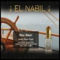 El Nabil- Musk Ameer