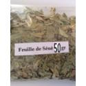 Feuille de Séné – Sana Makki – 50g