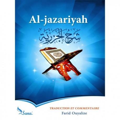 Al-Jazariyah (Al Mouqaddimah) Version Française