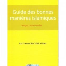 Guide des bonnes manières islamiques